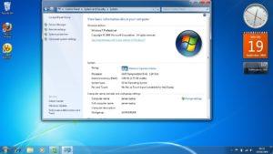 come scegliere un sistema operativo