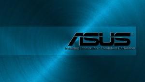 Assistenza Asus
