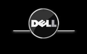 Assistenza Dell