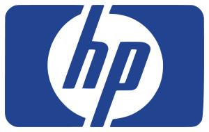 Assistenza HP