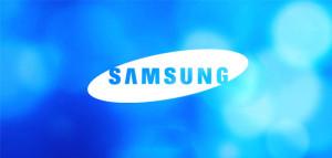 Assistenza Samsung