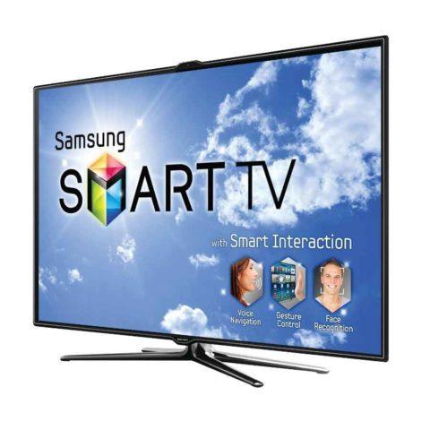 come trasmettere il segnale video alla tv