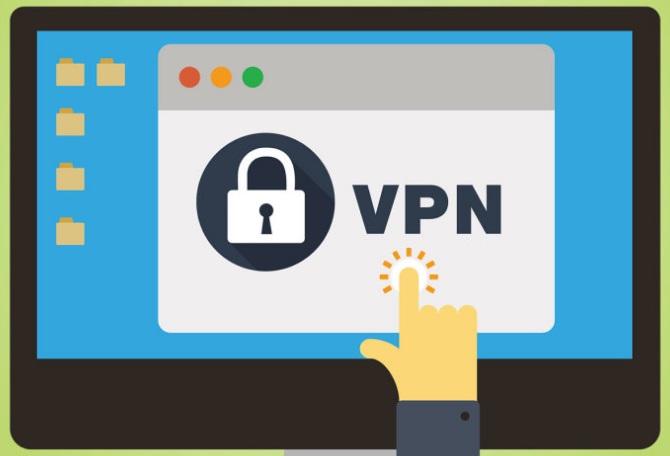 come utilizzare vpn per nascondere indirizzo ip