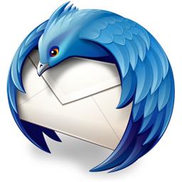 configurare email