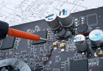 assistenza hardware roma