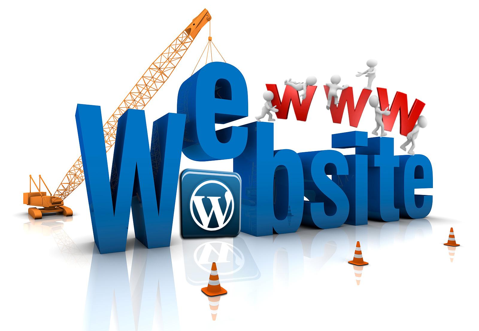 collegare siti Web Australia