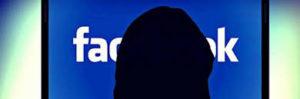 Chi spia il nostro profilo Facebook?