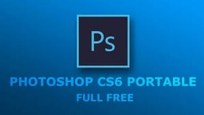come scaricare photoshop cs6
