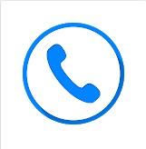 come sapere chi ti sta chiamando